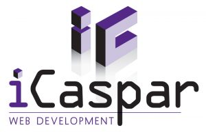 iCaspar Web Development