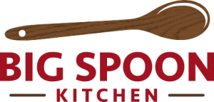 Big Spoon Kitchen