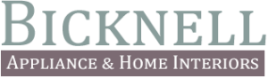 Bicknell Home Interiors Logo