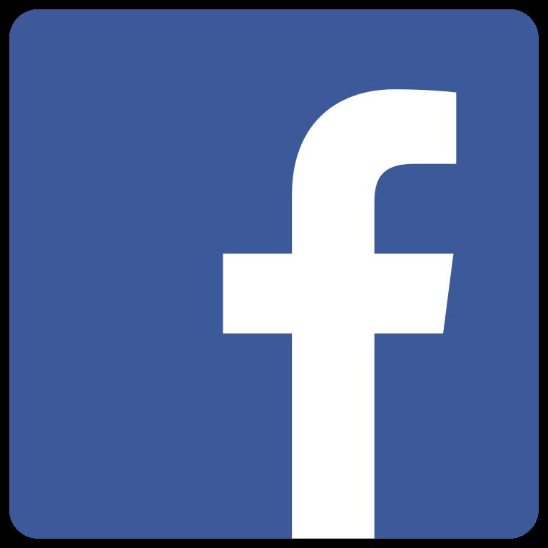 Facebook logo https://www.facebook.com/potsdam.chamber