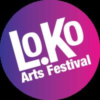 LoKoFestival